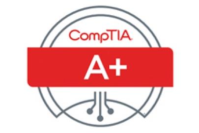 comptia-a+ icon