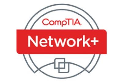 comptia-network+ icon