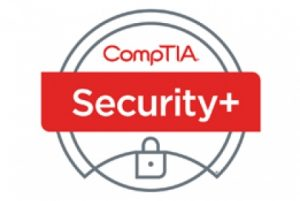 comptia-security+ icon - IT/Cyber Security