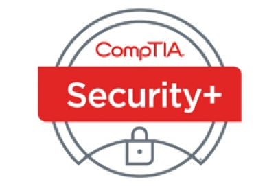 comptia-security+ icon