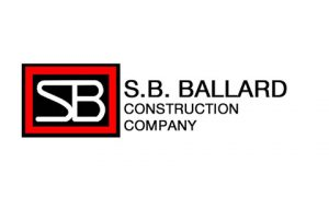 sbballard logo - Construction Training