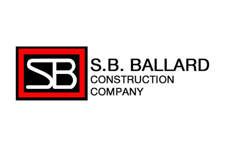sbballard logo - Workforce Solutions
