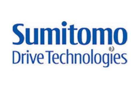 sumitomo logo-Sumitomo Machinery Corporation