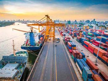 A shipyard-Short-Term Workforce Training
